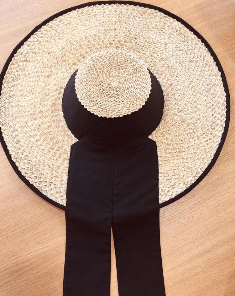 Sombrero Sancosmeiro
