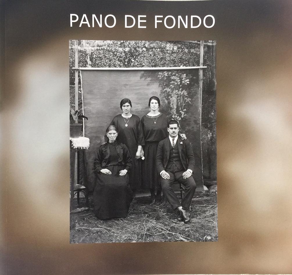 PANO DE FONDO