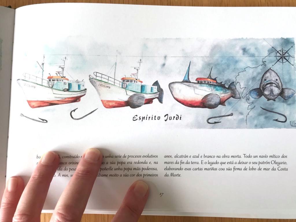 Nación Mar